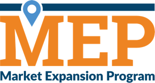 Market Expansion Program (MEP)