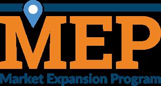 Market Expansion Program (MEP)